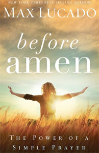 before-amen-book